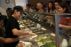 Chipotle Halloween Special 2015 by America U0027s Favorite Mexican Restaurant Is Not Chipotle Or Taco Bell