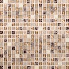 South Cypress Floor Tile by Glass Tiles Metal Tiles Tile Flooring Flooring Stores Rite Rug