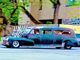 Hot Rod Hearse Scary Austin TX | Austin TX ATX Cars | Pinterest | Cars Classic Trucks For Sale Classics On Autotrader Craigslist Austin Cars Owner Best Of Fresh Finest And Bl3l6 20213 Car Design Vehicle 2018 Interior With Body Exterior Iwk90 206 Cool By Owne 38065 Toyota Runner With Carsjpcom El Paso Tx Ltt Used Tx Texas Auto Ranch 2017 Trendy So This Is What My Mint