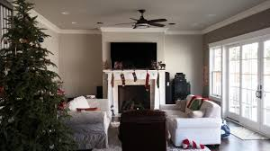 30 Degree Angled Ceiling Speakers by Best In Ceiling Speakers Avs Forum Home Theater Discussions