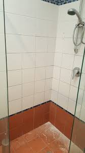 Regrouting Bathroom Tiles Sydney by Regrout U0026 Grouting Services