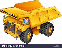 Mining Truck Stock Vector Images - Alamy Trolleytruck Wikipedia Toyota Unveiled Hydrogen Fuel Cell Powered Truck At Port Of Los Mine Full Of Coal Stock Photos Download Ming 2 Hacked Letbitfunky Performance Improvement Ming Haul Trucks Operating On Trolley Kids Trolley Case Behance Electric Truck T 284 And Cement Flender Tyres Nokian Heavy Tyres Scania Testing Big Rig With Conductive Wireless