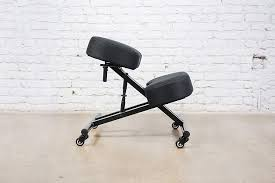 Amazon.com: Sleekform Alpharetta Adjustable Kneeling Chair ... Office Chair Best For Neck And Shoulder Pain For Back And 99xonline Post Chairs Mandaue Foam Philippines Desk Lower Elegant Cushion Support Regarding The 10 Ergonomic 2019 Rave Lumbar Businesswoman Suffering Stock Image Of Adjustable Kneeling Bent Stool Home Looking Office Decor Ideas Or Supportive Chairs To Help Low Sitting Good Posture Computer