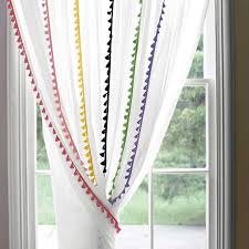 Blackout Canopy Bed Curtains by Home Decoration How Diy Bedroom Curtains To Make A Bed Canopy