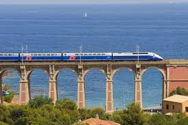 Smart Deals: Rail Europe Offers France On Sale – Everett ... End Of The Rail Europe Brand Before Christmas Condemned As Edealsetccom Coupon Codes Coupons Promo Discounts Swiss Travel Pass Sleeper Trains In Here Are Best Cnn Jollychic Discount Coupon Bbq Guru Code Vouchers Discount For 2019 Best Travelocity Code Hotel Flight Mega Bus Codes Actual Ifixit Europe Dsw Coupons 2018 April Millennial Railcard Customers Wait Hours To Buy 2630 Train Solved All Those Problems With Sncf Websites And How Map