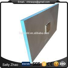 bad zement duschwanne für bad boden isolierung buy badezimmer duschwanne zement boden isolierung product on alibaba