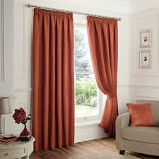 Teal Blackout Curtains Pencil Pleat by Pencil Pleat Curtains Ready Made 3 Inch U0026 6 Inch Tape Curtains