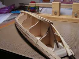 model ship building ship model built from scratch woodworking