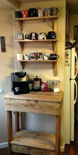 Office Coffee Station Medium Image For Create A Perfect Home Or Great Addition