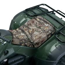 Classic Accessories 15-116-015901-00 ATV Seat Cover, Camo | EBay Realtree Camo Graphics Atv Kit 40 Square Feet 657338 White Dodge Ram Lifted Image 2017 Klr650 Camo Dual Purpose Motorcycle By Kawasaki Contractor Work Truck Accsories Weathertech Stampede Offers Mossy Oak Breakup Country Automotive Accsories Auto Kits Browning Lifestyle Custom Honda Utv Sxs Side Utility Amazoncom Front Seat Covers High Back Pro Camouflage For Pin Kylie Delgrosso On Me Pinterest Car Vehicle Atv And Vehicle Metro Wrap Series Digital Urban Red Vinyl Film X Cargo Bed Divider