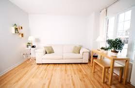 ein kleines wohnzimmer optimal einrichten wohnen