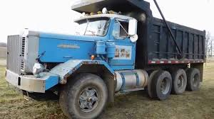 1979 White Autocar Construcktor Dump Truck - YouTube 75 Autocar Dump Truck Cummins Big Cam 3 400hp Under Glass Big Volvo 16 Ox Body Dump Truck 1996 The Worlds Best Photos Of Autocar And Dumptruck Flickr Hive Mind For Sale Wieser Concrete Autocar Dump Truck Dogface Heavy Equipment Sales Trucks On Twitter Just In Case Yall Were Getting Cozy Welcome To Home Jack Byrnes Hills Most Recent Photos Picssr Millrun Farms Cummins Powered Taken At R S Trucking Excavating Lincoln P 1923