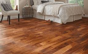 Best Cleaner For Wooden Floors Australia