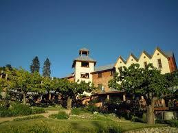 100 Naramata Houses For Sale Bench Wine Tour High End Tour