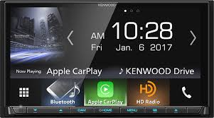 Live Connected. Drive Connected. | KENWOOD Radio Car 2 Din 7 Touch Screen Radios Para Carro Con Pantalla 2019 784 Inch Quad Core Car Radio Gps Navigation With Capacitive Inch 2din Mp5 Player Bluetooth Stereo Hd Can The 2017 4k Touch Screen Work On 2016 If I Swap Kenwood Ddx Series Indash Lcd Touchscreen Dvdmp3usb 101 Inch Android 60 For Honda 7hd Mp3 The Best Stereo Powacoustikreceiverflipout Aftermarket Dvd System For 32007 Tata Tiago Tigor Inbuilt 62 2100 Player Gpsbtradiotouch Screencar