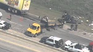 Video Windsor Truck Accident Lawyer Bertie County Nc Semi Tractor Los Angeles David Azi Free Case Trucking In Maple Valley Wa Video How To Find The Best Albany Ca Attorneys Personal Injury What You Need Know About Wrongful Deaths A Semitruck Dallas Ft Worth Attorney Accidents Common Causes Complications Missouri Denver Death Rates Decline