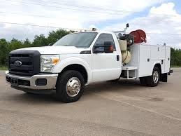 100 Utility Bed Truck For Sale 2012 D F350 Truck S For Sale Pinterest S S