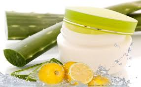 5 Aloe Vera Packs For Glowing Skin