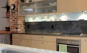 images cuisines cuisines multiplex conception écologique de cuisines et de
