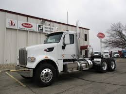 2019 PETERBILT 567-121, CINCINNATI OH - 5005779835 ... Capps Truck And Van Rental Mark Sweeney Buick Gmc In Ccinnati Florence Ky Batavia Lebanon Trucks Box In Ohio For Sale Used On Buyllsearch Vanguard Centers Commercial Dealer Parts Sales Service Autoslashs Cheap Oneway Car Guide Autoslash King Pack Ship Print Hogan Up Close Blog New Cars At Kings Toyota Semi In Oh Il Dealership 5th Wheel Fifth Hitch Tristate Crane Lifting Rigging Storage Kentucky Indiana Chevrolet Mike Castrucci