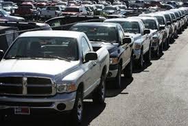 100 Truck Pick Up Lines Shittiest Pickup Line Shittyup