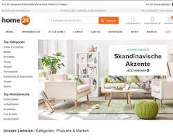 home24 de möbel versandkostenfrei bestellen sale outlet