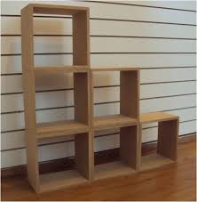 Mesas De Comedor Pequenas 34593 Muebles Para Espacio Reducido Con Mesas Espaciospequeos Muebles Inteligentes Para Espacios Pequeos