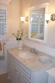 bathroom design beadboard home design mannahatta us