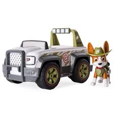 Tracker's Jungle Cruiser | PAW Patrol Amazoncom Excelvan Obd Ii Safety Gps Tracker Real Time Car Truck China Water Proof For Motorcyle And Sleep Mode Gps Mtk6261 Untitheft 7 Tips To Drivers For Long Drive Gmeo Informatics Blog Kyosho Monster T1 Readyset 110 Rtr 2wd Electric Grey Standby Vehicle T800b Redneckgeo 1992 Geo Specs Photos Modification Info At Man 41460 With Hydro Manipulator Sale Retrade Realtime Spy Tracking Device Vjoycar T0024 Micro Moto Auto Dart Sixtrack 161 Skateboard Trucks Mini Gprs Gsm Locator
