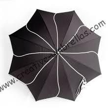 Lotus Leaf Umbrellas100sunscreenUPF50 210T Cottonlong