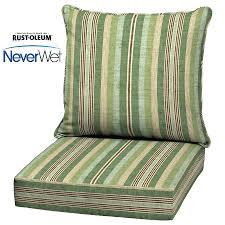 Walmart Patio Lounge Chair Cushions by Walmart Patio Lounge Chair Cushions Kijiji Seat Gecalsa Com