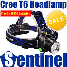 qoo10 cree t6 led headl l light bulb lights headlight