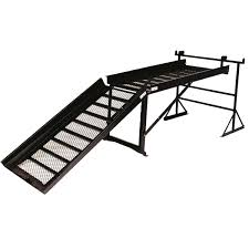 Loading Ramp Accessory For Muck Truck | GEMPLER'S 70 Wide Motorcycle Ramp 9 Steps With Pictures Product Review Champs Atv Illustrated Loadall Customer F350 Long Bed Loading Amazoncom 1000 Lb Pound Steel Metal Ramps 6x9 Set Of 2 Mobile Kaina 7 500 Registracijos Metai 2018 Princess Auto Discount Rakuten Full Width Trifold Alinum 144 Big Boy Ii Folding Extreme Max Dirt Bike Events Cheap Truck Find Deals On