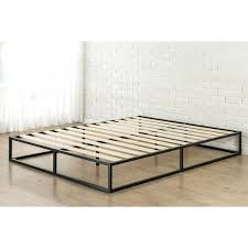 twin size platform bed – andyozier