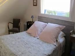 chambre d hote treguier chambres et table d hôtes trédarzec tréguier chambre d hôtes à