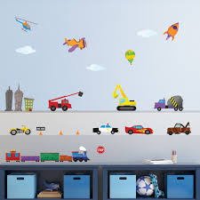 Train Car Airplane Construction Truck And Construction Wall ... Trendy Inspiration Ideas Monster Truck Wall Decals Home Design Ideas Monster Trucks Wall Stickers Vinyl Decal Hot Dog Food Truck Fast Cooking Best 20 Collecton Tractor Decals Farmall American Driver Trucking Company Service Ems Emergency Vehicles Fire Police Cars New Chevy Dump For Sale Together With As Train Car Airplane Cstruction And City Designs Whole Room In Cjunction Plane And Firetruck Printed