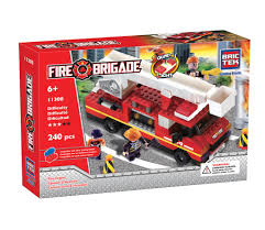 BRICTEK LIGHT & SOUND FIRE ENGINE Buy Dickie Fire Engine Playset In Dubai Sharjah Abu Dhabi Uae Emergency Equipment Inside Fire Truck Stock Photo Picture And Cheap Power Transformers Find Deals On History Shelburne Volunteer Department Best Toys Hero World Rescue Heroes With Billy Blazes Playskool Bots Griffin Rock Firehouse Sos Brands Products Wwwdickietoysde Hobbies Find Fisherprice Products Online At True Tactical Unit Elite Playset Truck Sheets Timiznceptzmusicco Heroes Fire Compare Prices Nextag Brictek 3 In 1