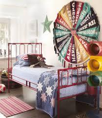 55 rooms you ll both schlafzimmer für kinder