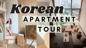 100 Korean Homes For Sale 500 Apartment Tour Daegu Korea