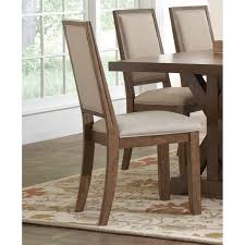 Coaster Furniture Bridgeport Side Dining Chair - Set Of 2 In ... Kitchen Ding Room Fniture Ashley Homestore 42 Off Macys Chairs Mix Match Mycs Ding Chairs Joelix Best In 2019 Review Guide Amatop10 Rustic Counter Height Table Sets Odium Brown Fascating Modern Clearance Cool Skill Tables Shaker Set Of 4 Espresso Walmartcom Slime Teak Chair Teak Fniture White Pretty Studio Faux Octagon 3 Ways To Increase The Wikihow