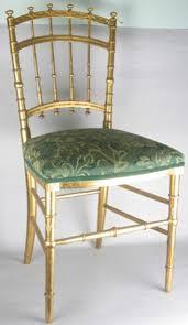 l atelier de lila sièges de style napoleon iii