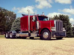 Kleins Truck Sales Peterbilt Trucks For Sale In Phoenixaz Peterbilt Dumps Trucks For Sale Used Ari Legacy Sleepers For Inrstate Truck Center Sckton Turlock Ca Intertional Tsi Truck Sales 2019 389 Glider Highway Tractor Ayr On And Sleeper Day Cab 387 Tlg Tow Salepeterbilt389 Sl Vulcan V70sacramento Canew New Service Tlg Best A Special Ctortrailer Makes The Vietnam Veterans Memorial Mobile 386 Cmialucktradercom