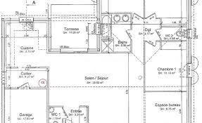 plan d une cuisine perspective plancuisine dtails et plans