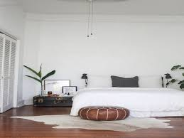 Minimalist Bedroom Beautiful Best 20 Minimal Bedroom Ideas On