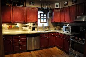kitchen cabinets menards new luxury menards in stock kitchen