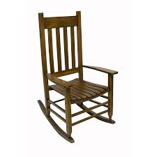 55 Wooden Porch Rocking Chairs, Wooden Rocking Chairs ...