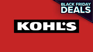 Best Black Friday Deals: Switch, Xbox One X Savings With ... Kohls Coupons 2019 Free Shipping Codes Hottest Deals Best Pizza Hut Deal Reddit Lids Online Coupons Code 40 Off Code 5 Ways To Snag One Lushdollarcom 10 Online Promo Dec Honey 13 Things Know About Shopping At Deals And Shopping Hacks The Best Ways Stacking Coupon Get 25 Orders For Only 1050 How Is Succeeding Where Other Chains Havent Wsj Fila Black Sneakers Flipkart Fila Lifestyle Junior High Top Beneficial Are Coupon Codes Savings On 19 Secret Hacks Saving Money Omni Cheer Promo Free Shipping Lowes