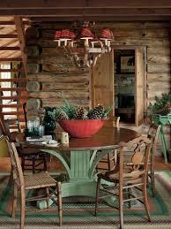 Cabin Decor Western Decor