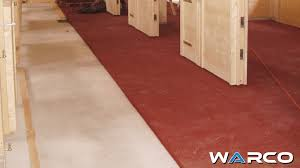 Picture Gallery Of Equine Mats - WARCO Rubber Tiles Horse Stable Rubber Tile Brick Paver Dogbone Pavers Cheap Outdoor 13 Best Hyppic Temporary Stables Images On Pinterest Concrete Barns Delbene Brothers Custom Homes And The North End Of The Arena Interior Tg Wood Ceiling Preapplied Recycled Suppliers Flooring For Horses 1 Resource Farms Flagstone Floors More 50 European Series Stalls China Walker Manufacturers Follow Road Lowes Stall Mats Interlocking