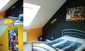 chambre jaune et gris déco chambre jaune et gris 07 aixen provence chambre bebe
